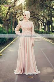 online get cheap wedding dresses different aliexpress com