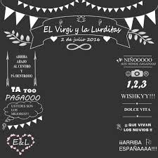photo booth background allenjoy custom wedding blackboard name date photocall photography