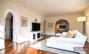1 bedroom apartments kansas city 1 bedroom apartments charming 1 bedroom apartment in sf cheap 1