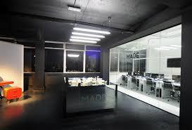 bureau office made com showroom by bureau de change design office retail