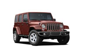 2018 jeep wrangler pickup 2018 jeep wrangler rubicon news reviews msrp ratings with