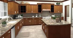 kitchen cabinets layout ideas decor gorgeous best ideas for kitchen layout designs attractive