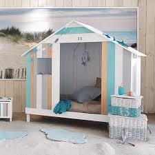 chambre bébé plage chambre garcon bord de mer idées décoration intérieure farik us