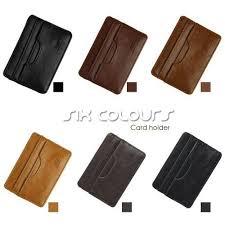 black friday mens wallet 70 best mens wallets images on pinterest men u0027s wallets men