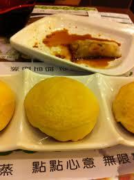 r駭 des meubles de cuisine 數奇門 2010