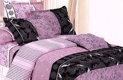 Types Of Bed Sheets Cotton Bed Sheet In Balotra Rajasthan Cotton Bedsheet Suppliers