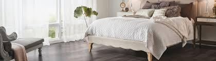 Home Design Center Flooring Inc Carolina In Home Flooring U0026 Design Center Morrisville Nc Us 27560