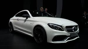 mercedes benz jeep 2013 black mercedes benz c63 review specification price caradvice