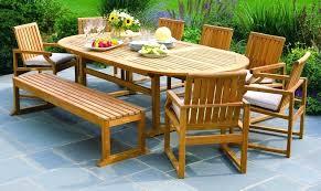 Wood Outdoor Patio Furniture Wood Outdoor Furniture Ipbworks