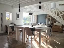 chambre d hote val de loire chambres d hôtes de charme moulin julien rooms olivet val de