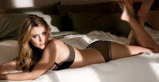 Capricorn Woman In Bed The Dirtiest Thing You U0027re Willing To Do In Bed According To Your