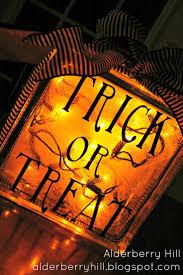 Halloween Light Decoration Ideas by 81 Best Cricut Ideas Images On Pinterest Alabama Crimson Tide