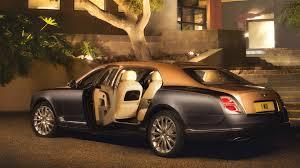2017 bentley mulsanne interior 2016 bentley mulsanne extended wheelbase interior exterior and