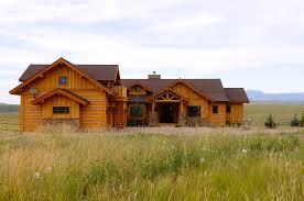 warm brown exterior of modern house u nizwa natural design the
