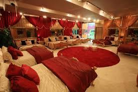 Bedroom Accessories Ideas Bedroom Designer Bedrooms Luxurious Bedding Ideas Luxury Modern