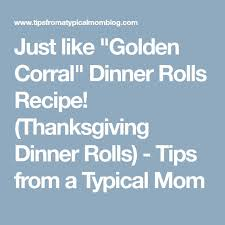best 25 golden corral ideas on recipes with imitation