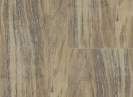 8mm weathered plank acacia home lumber liquidators