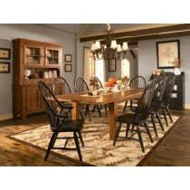 broyhill dining room chairs u0026 tables bedroom sets in nassau