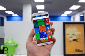 android moto x moto x 2nd handsets on at t verizon won t get marshmallow