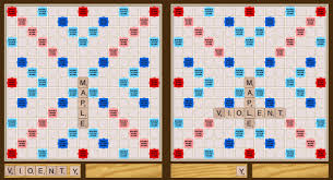 how to master scrabble u0026 win every game scrabble wonderhowto