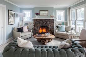 Home Interior Design Company Hamptons Interior Design And Renovation Hamptons Interior Decorator