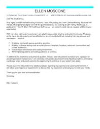 100 cover letter for library database essay an essay on beauty