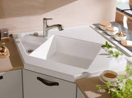 Blanco Silgranit Kitchen Sinks by Blanco Silgranit Sink Cinder For Anyones Curiosity Here Is A