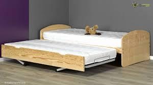 chambre d enfant but lit tiroir but génial lit enfant gigogne in ma chambre d