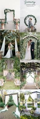 wedding arches on a budget 33 ideas of budget rustic wedding decorations budgeting