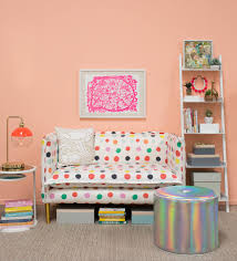 oh joy u0027s new target furniture collab has all the spring feels