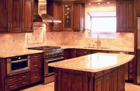 kitchen finest solid wood kitchen cabinets wholesale illustrious
