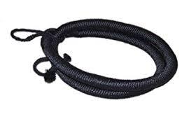 arab headband arab scarf headband agel ribbon shemagh wrap keffiyeh