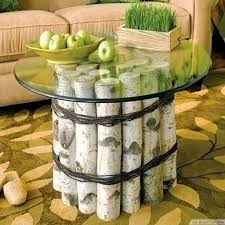 Glass Coffee Table Decor Best 10 Glass Coffee Tables Ideas On Pinterest Gold Glass