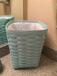 update your longaberger baskets hope in the healing with