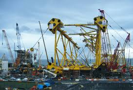 the big interview what to do before interviewing for an oil rig job