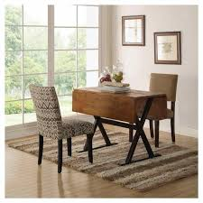 Target Dining Room Chairs Dining Chair And Also Target Threshold Dining Chair