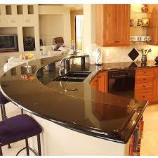 Countertops For Kitchen Best 25 Cheap Granite Countertops Ideas On Pinterest Cheap