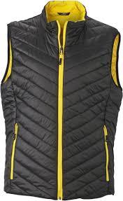 cotton classics jackets james u0026 nicholson jn 1090
