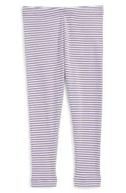 baby bottoms jeans leggings skirts u0026 more nordstrom
