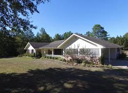 deridder la real estate sell home fast 2 in 2 weeks