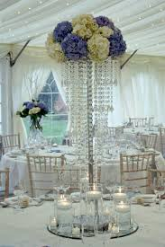Wedding Flowers Manchester Wedding Flowers Vintage China Hire Sweet Tables U0026 Venue Styling