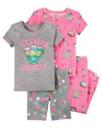 toddler pajamas sleepwear s free shipping