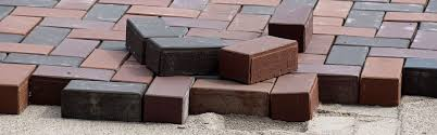 Oakland Landscape Supply by Brick U0026 Concrete Pavers For Sale U0026 Delivery In Oakland County
