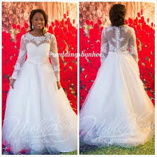 south wedding dresses south africa wedding gowns wedding dresses dressesss