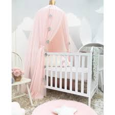 Princess Canopy Bed Online Shop Kids Play House Tents Princess Canopy Bed Curtain Baby