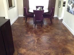 Cement Floor Paint Indoor Floor Paint U2013 Laferida Com