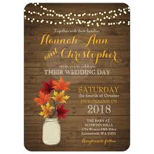 reception only wedding invitations plumegiant pictures with