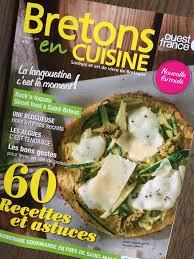 bretons en cuisine accueil yaskiff