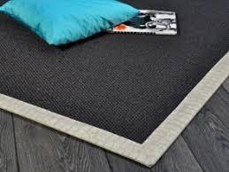 tappeti in moquette tappeti su misura pier paolo vittori rimini