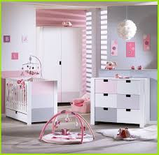 chambres sauthon chambre bébé tinoo raliss com